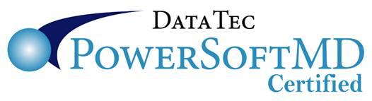 PowersoftMD Certified API Documentation